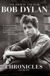 Chronicles: Volume One (v. 1) by  Bob Dylan - Paperback - 2005 - from ThriftBooks (SKU: G0743478649I3N00)