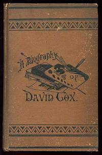 New York: Cassell, Petter, Galpin & Co, 1881. Hardcover. Very Good. First edition. Edited, with addi...