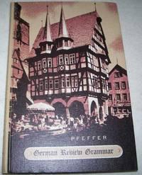 German Review Grammar