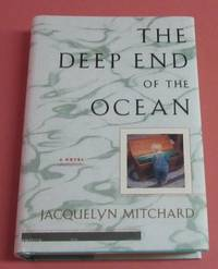 image of The Deep End of the Ocean (Signed 1st)