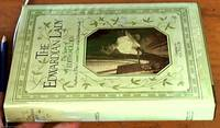 image of The Edwardian Lady: the Story of Edith Holden, Author of the Country Diary of an Edwardian Lady