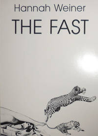 image of The Fast