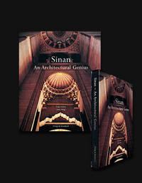 SINAN  An Architectural Genius