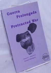 image of Guerra Prolongada / Protracted War