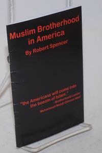 image of Muslim Brotherhood in America