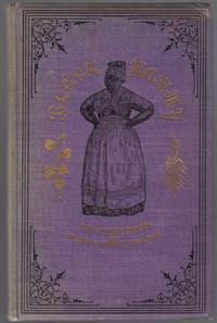 Black Mammy and Other Poems