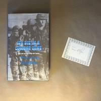 If I Die in a Combat Zone (Memoir of Vietnam)