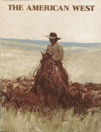 The American West November/December 1977 Vol XIV No 6
