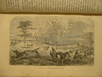 image of Missionary travels and researches in South Africa; including a sketch of sixteen years' residence in the interior of Africa, and a journey from the Cape of Good Hope to Loanda on the west coast; thence across the continent, down the river Zambesi, to the eastern ocean.
