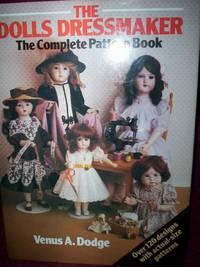 The Dolls Dressmaker