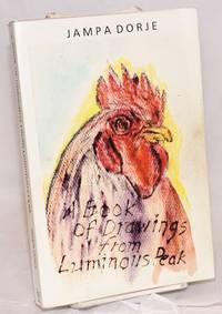 image of A Book of Drawings from Luminous Peak