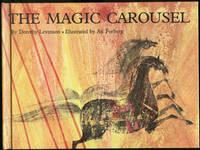 image of MAGIC CAROUSEL