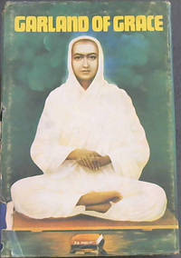 Garland of Grace by  Thiru Ramalinga Swamigal - Hardcover - from Chapter 1 Books and Biblio.com