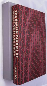The Berlin Diaries of Marie Vassiltchikov: 1940-45