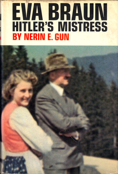 NY: Meredith Press, 1968. Hardcover. Very good. xv, 293pp+ index. Ink gift incription on front free ...