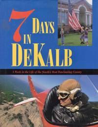 7 Days in DeKalb