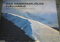 image of Dag Hammarskjolds Fjallvarld