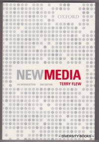 NEW MEDIA : An Introduction (Second Edition)