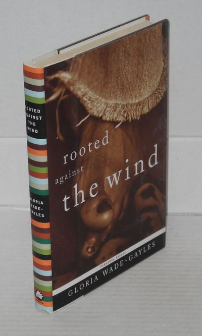 Boston: Beacon Press, 1996. Hardcover. 197p., first edition, very good condition in like dj.