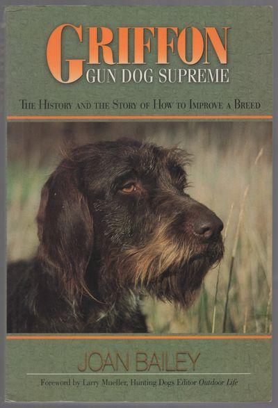 Hillsboro, Oregon: Swan Valley Press, 1996. Softcover. Near Fine. First edition. Octavo. 463pp. Illu...