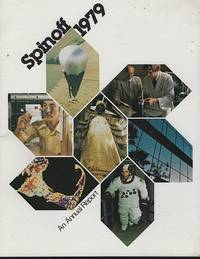 NASA SPINOFF 1979 An Annual Report