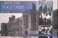 image of Moving Together: Physical Therapy and the University of Toronto 1917-2007