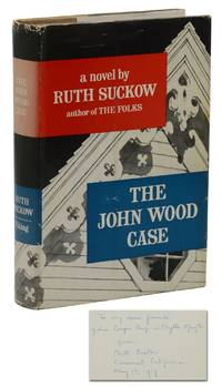 The John Wood Case