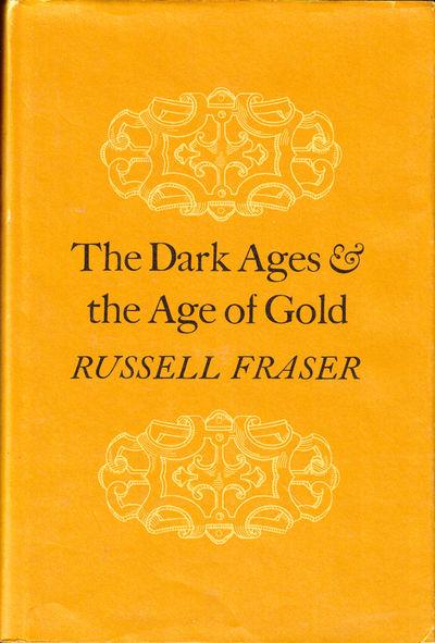 Princeton: Princeton University Press, 1973. Hardcover. Very good. xi, 396pp+ index. Very good hardb...