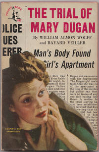 Trial of Mary Dugan