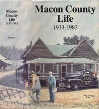 Macon County Life 1933-1983