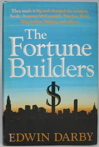 The Fortune Builders