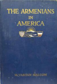The Armenians in America