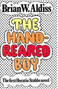 Hand-Reared Boy