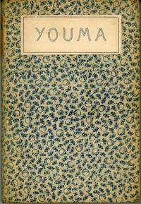 YOUMA: THE STORY OF A WEST-INDIAN SLAVE ..