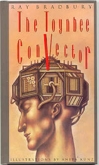 Atlanta: Turner Publishing, 1992. First edition, first prnt. Illustrated by Anita Kunz. Issued witho...