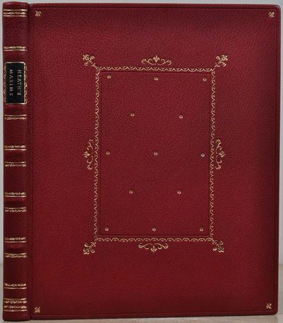 London: Printed by His Majesty's Law Printers, 1771. Book. Very good condition. Hardcover. 2nd Editi...