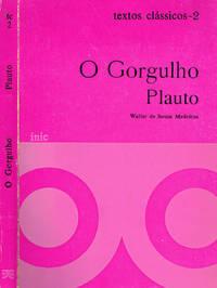 O GORGULHO
