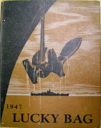 1947 Lucky Bag