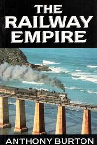 The Railway Empire