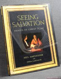 image of Seeing Salvation: Images of Christ in Art
