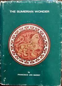 The Sumerian Wonder