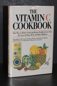 image of The Vitamin C Cookbook