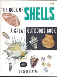 The Great Outdoors Book of Shells