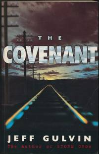 image of Covenant , The