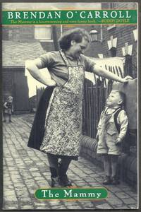 image of The Mammy