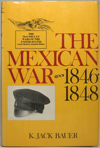 The Mexican War 1846-1848