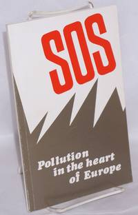 Pollution in the heart of Europe