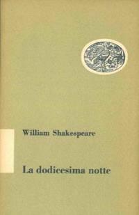 Shakespeare william marelibri for Farcical traduzione