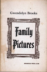 image of Family Pictures