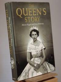 The Queen's Story: The Woman Behind the Throne